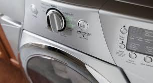 Cea mai buna solutie pentru a curata masina de spalat fara produse chimice!