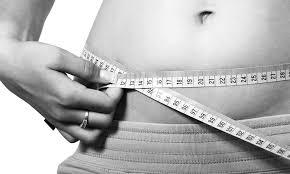 Remediu minunat pentru a pierde 3 kg in numai o saptamana!